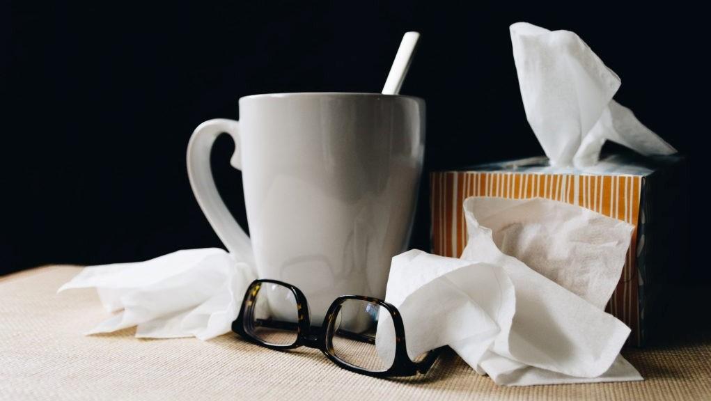 Managing Employee Sick Leave
